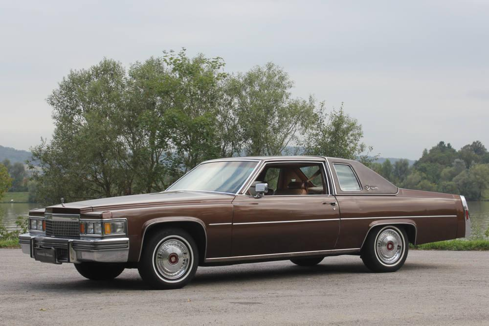 Related Pictures cadillac coupe de ville de 1967